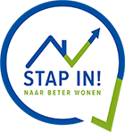 https://stap-in.nu